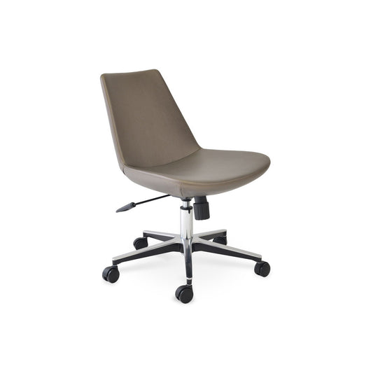 Sohoconcept Eiffel Office Chair