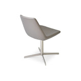 Sohoconcept Eiffel 4 Star Dining Chair