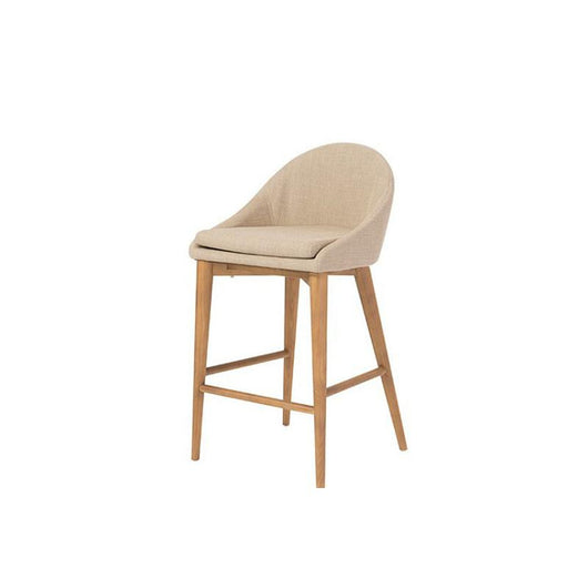 Euro Style Baruch Counter Stool