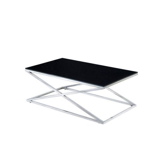 Allan copley excel coffee tables