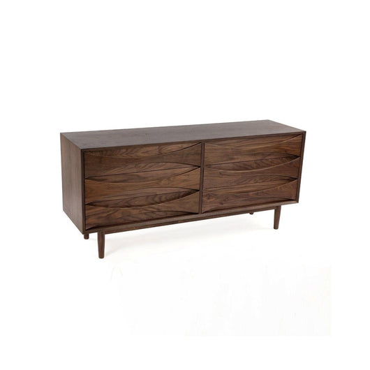 Alva 6 Drawer Dresser