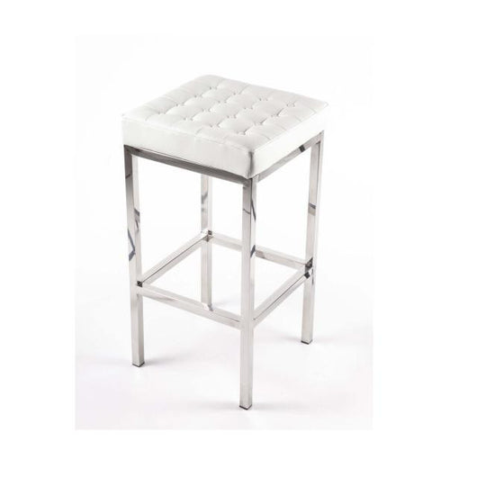 Stilnovo Florence Bar Stool