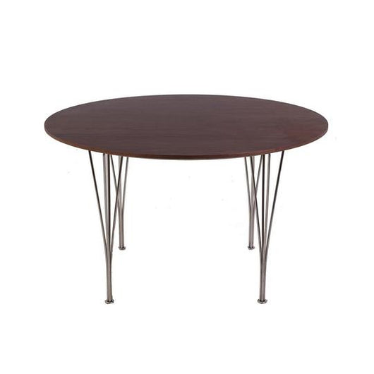 Macquerie Dining Table