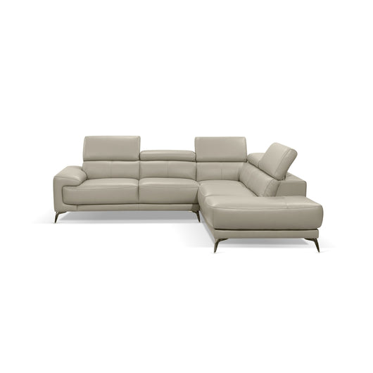 Fabiola  Sectional