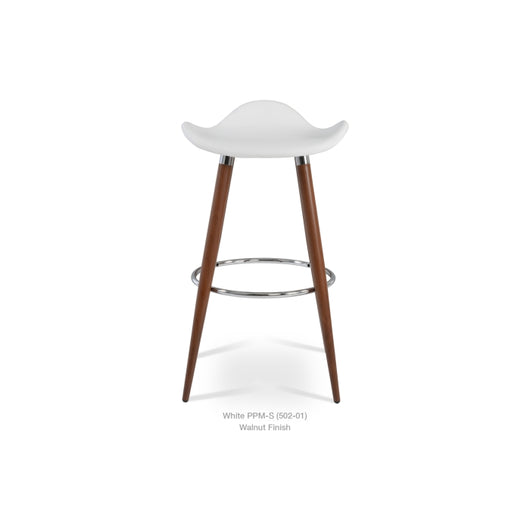 Falcon Ana Counter Stool