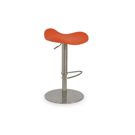 Harmony Falcon Piston Stool
