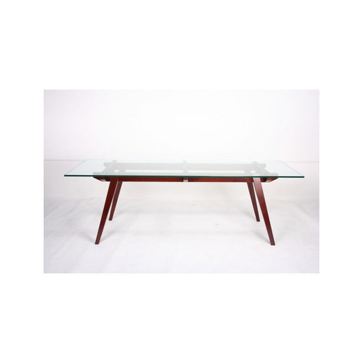 Alondra  Dining Table