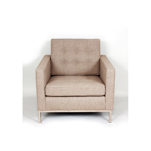 Stilnovo Draper Chair - Wool