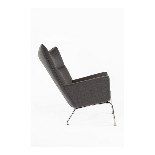 Stilnovo Hoffman Lounge Chair
