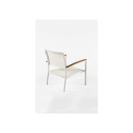 Control Brand Flevoland Lounge Chair