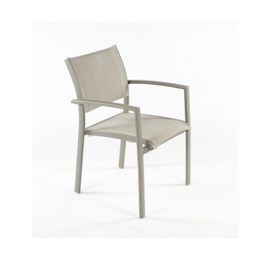 Control Brand Rhodes Arm Chair