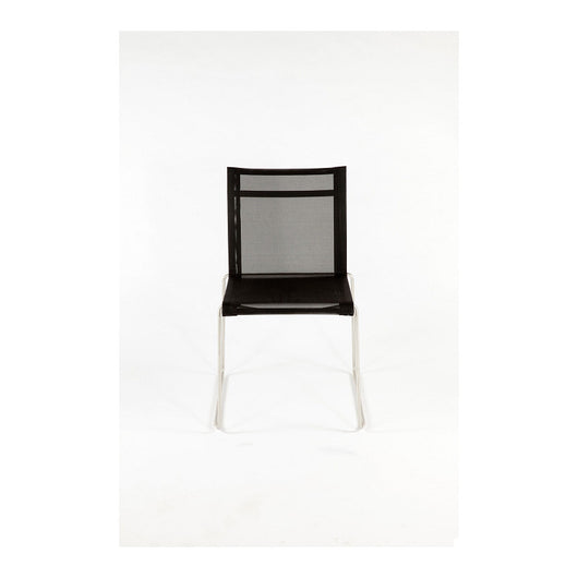 Control Brand Dynamic Side Chair