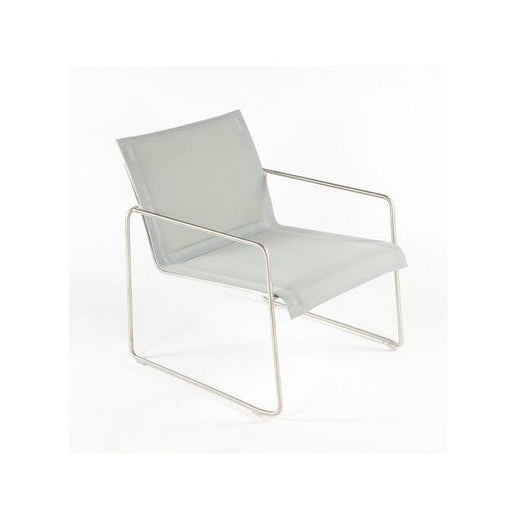 Control Brand Dynamic Lounge Chair
