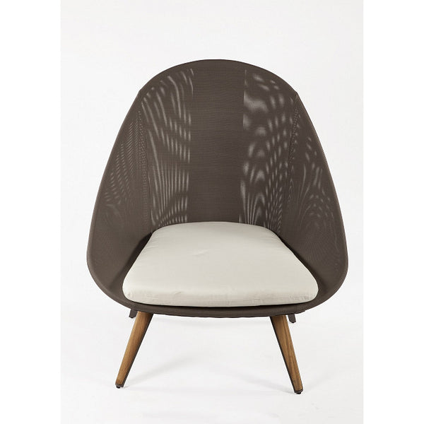 Control Utrecht Lounge Chair