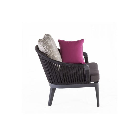 Sarpi Lounge Chair