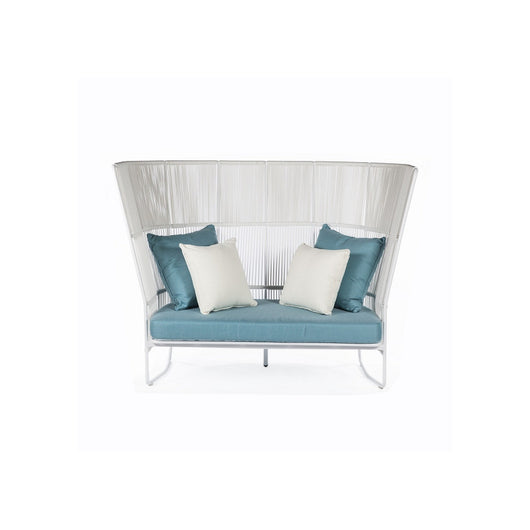 Control Brand Dream Lounge Chair
