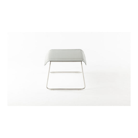 Control Brand Voula Foot Stool
