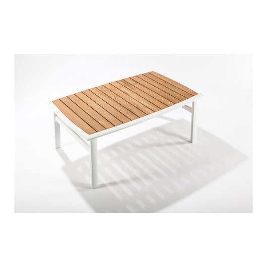 Control Brand Corfu Coffee Table