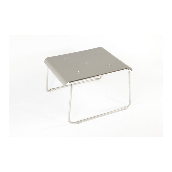Control Brand Volos Coffee Table