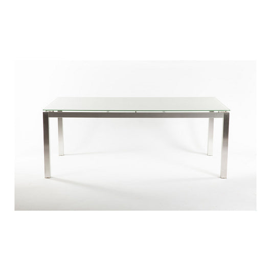 Control Brand Chalcis Outdoor Dining Table