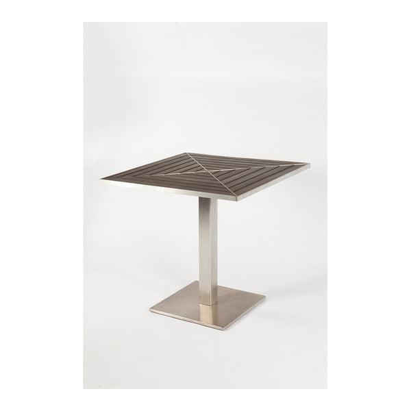 Control Brand Oslo Outdoor Dining Table