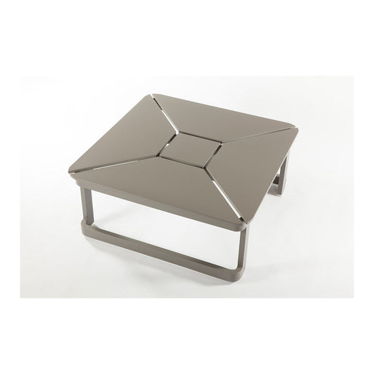 Control Brand Palaio Coffee Table