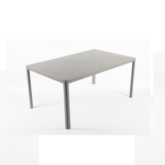 Control Brand Schwaz Outdoor Dining Table