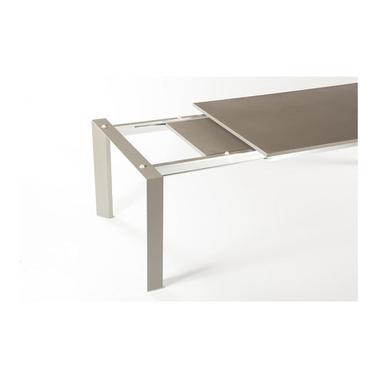 Control Brand Lamia Outdoor Dining Table