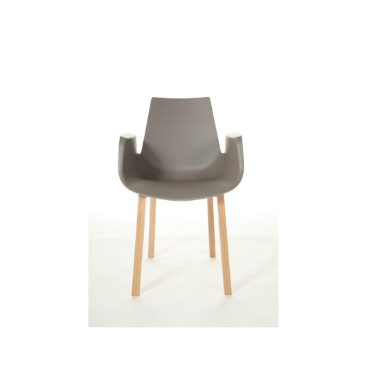 Stilnovo Hordaland Arm Chair