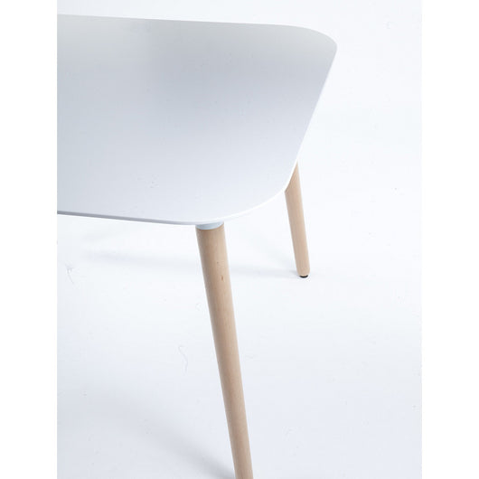 Control Brand Eze Dining Table