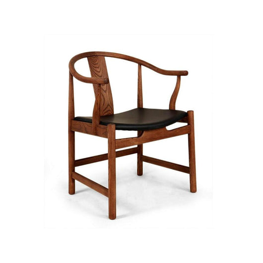 Control Brand Ming Arm Chair