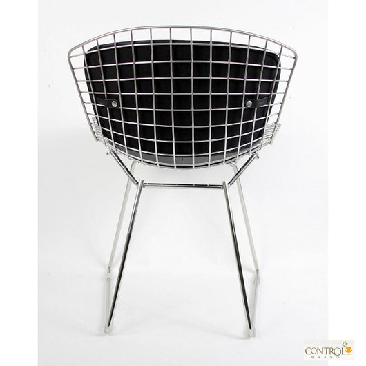 Stilnovo The Betty Side Chair