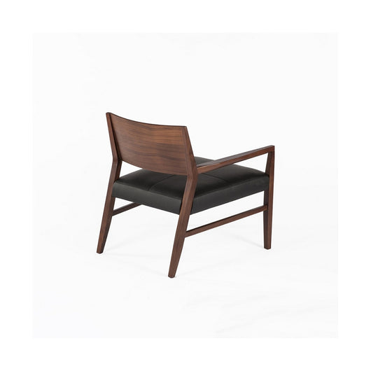 Control Brand Trondheim Arm Lounge Chair