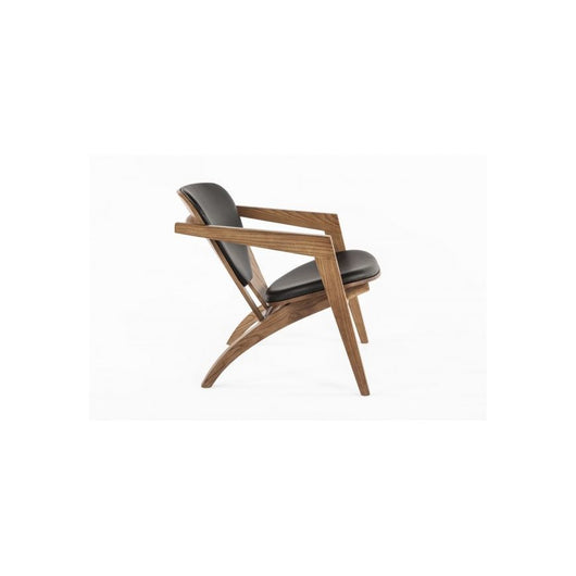 Control Brand Olle Lounge Chair