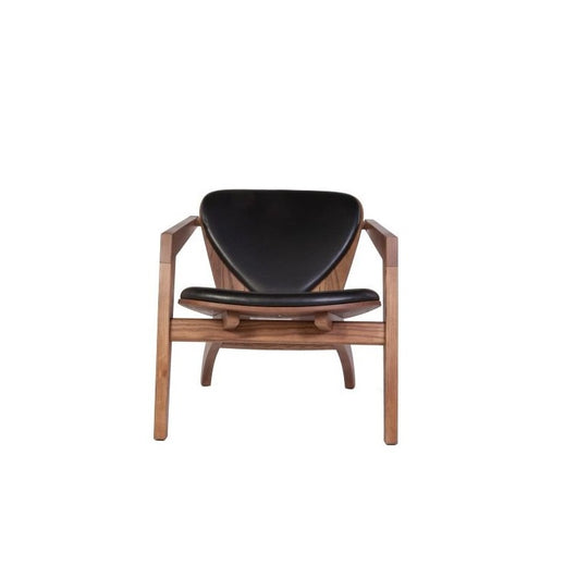 Olle Lounge Chair