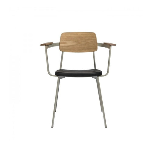 Sprint Dining Chair