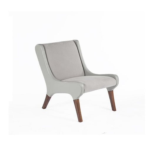 Control Brand Brandt Lounge Chair