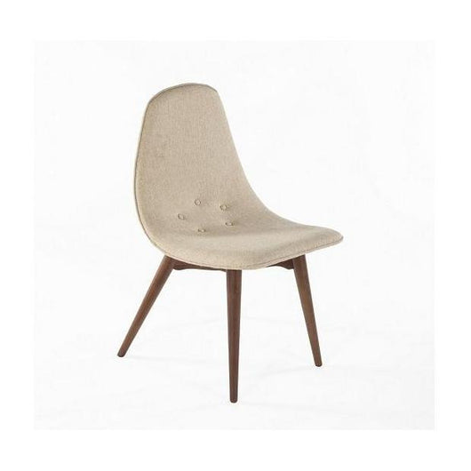 Stilnovo Brenda Dining Side Chair