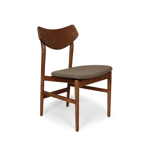 Control Brand The Borlange Side Chair