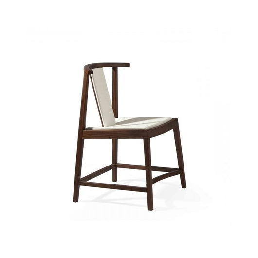 Jx Side Chair