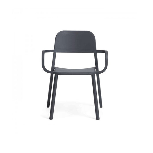 Cosimo Dining Chair