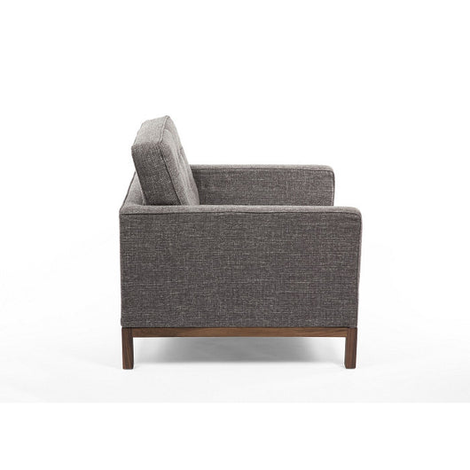 Control Brand Dexter Lounge Chair