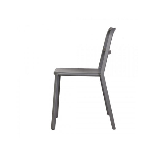 Cosima Dining Chair