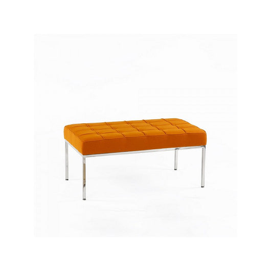 Stilnovo Colden Bench