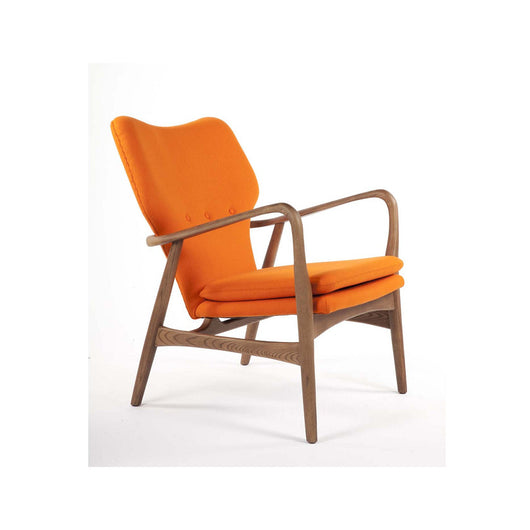 Control Brand Carlo Chair