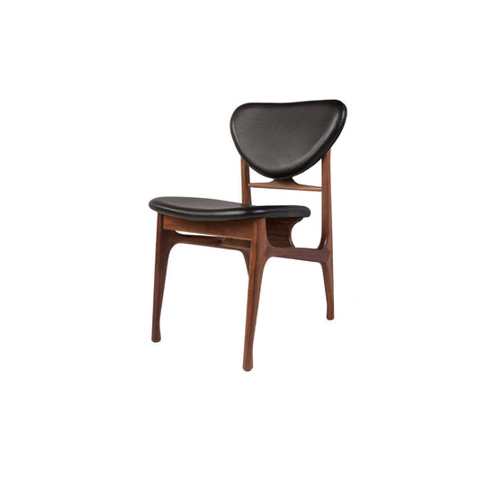 Control Brand The Sandler Dining Chair