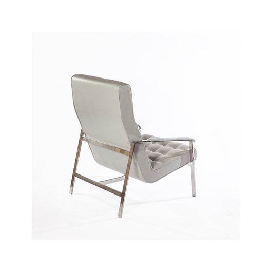 Control Brand Eartha Lounge Chair