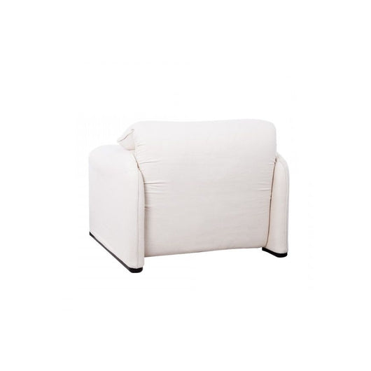 Maralunga Lounge Chair