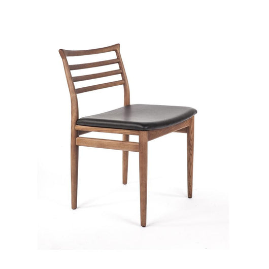 Control Brand Moller Dining Chair