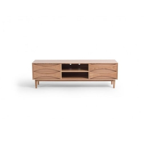 Beleven Console 71